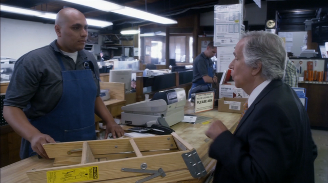 File:4x06 Double Crossers (31).png