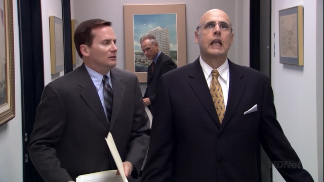 File:1x19 Best Man for the Gob (21).png
