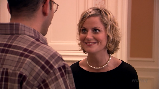 File:1x19 Best Man for the Gob (34).png