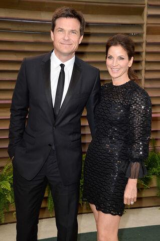 File:2014 Academy Awards Vanity Fair - Jason Bateman 02.jpg