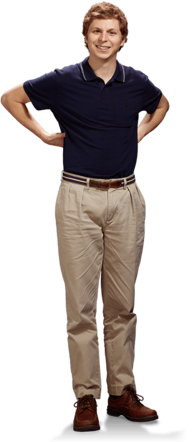 File:S4 Transparent George Michael.png