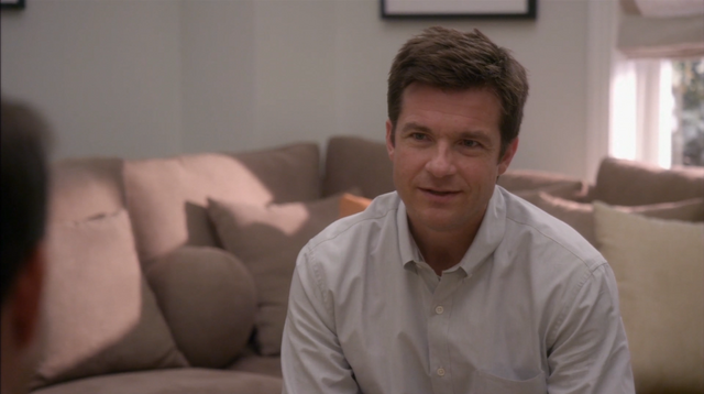 File:4x06 Double Crossers (71).png