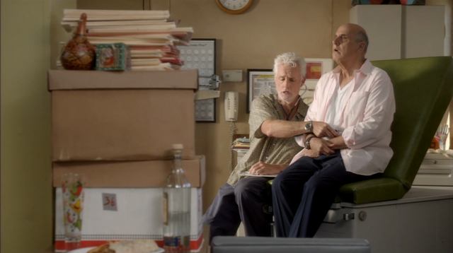 File:4x06 Double Crossers (43).png