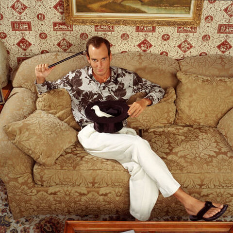 File:Furniture - Season One photoshoot (8).jpeg