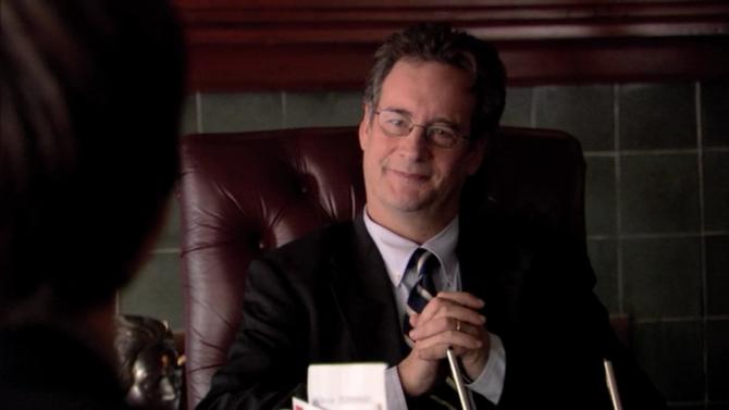 1x11 Public Relations (05)