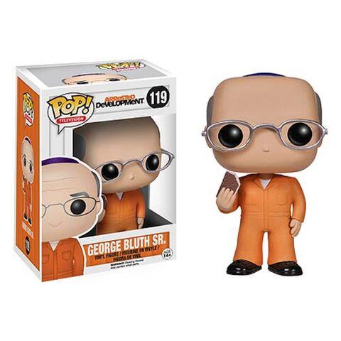 File:POP! George.jpg