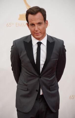 File:2013 Primetime Emmys - Will Arnett 01.jpg