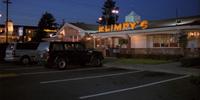 Klimpy's