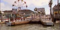 Balboa Island