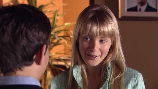 File:2x09 Burning Love (21).png