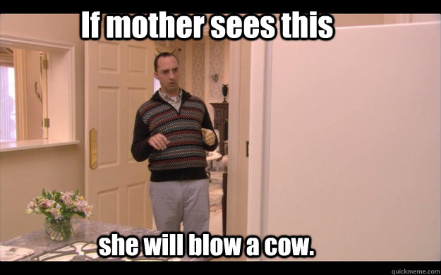 File:Blow a cow.jpg