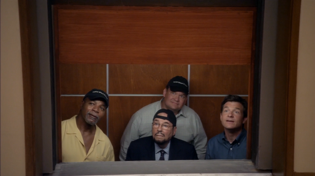File:4x04 The B. Team (081).png