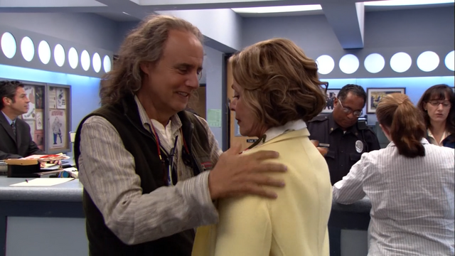 File:2x01 The One Where Michael Leaves (030).png