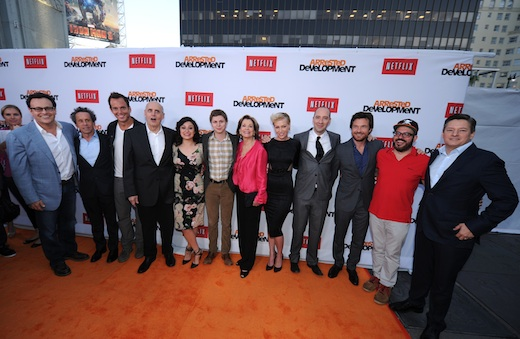 File:Netflix premiere Arrested-development-bluths.jpg
