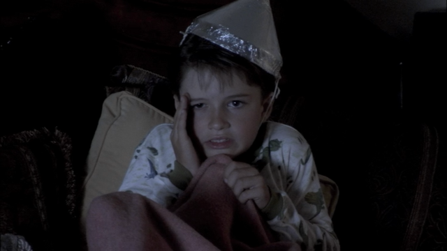 File:1x06 Visiting Ours (20).png