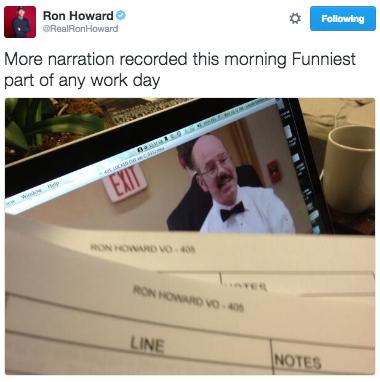 File:4x05 (03-13-13) Ron Howard - Narration.png