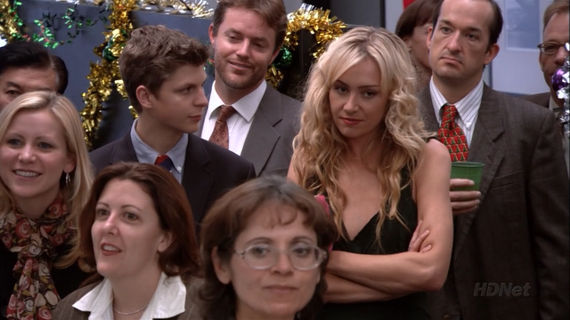 File:2x06 Afternoon Delight (41).png