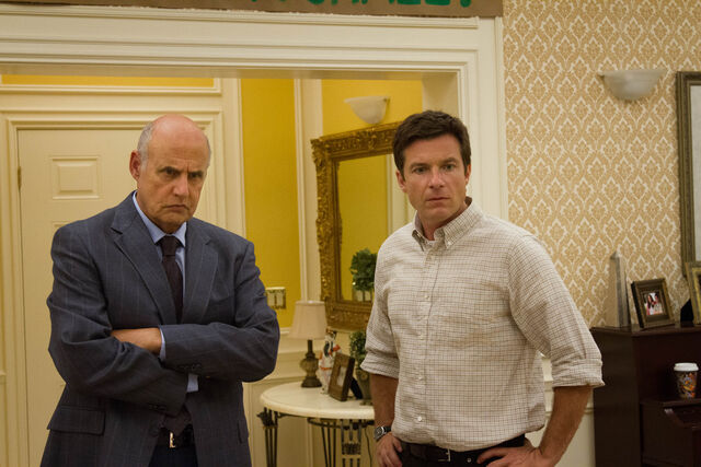File:4x14 - George and Michael Bluth 01.jpeg