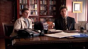 1x11 Public Relations (06)