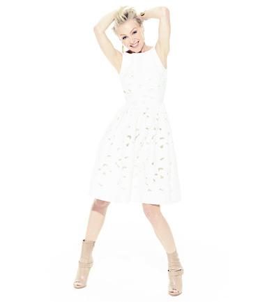 File:2013 LA Confidential Magazine - Portia de Rossi 04.jpg