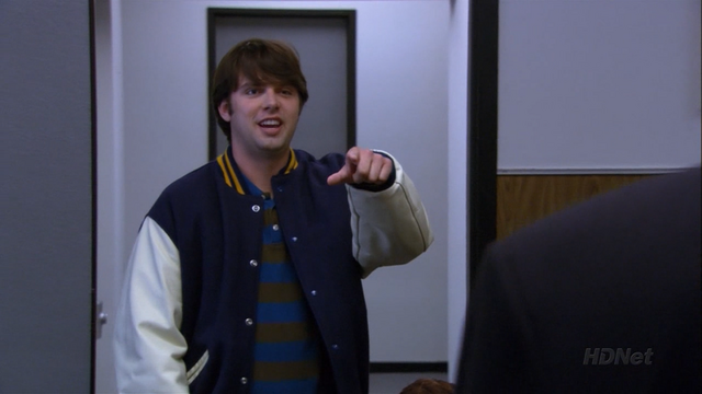 File:3x08 Making a Stand (07).png