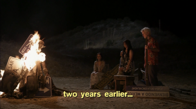 File:4x06 Double Crossers (29).png