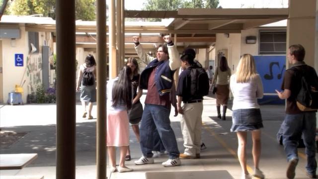 File:1x03 Bringing Up Buster (09).png