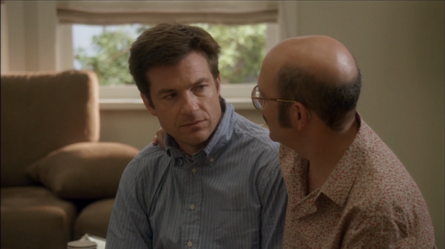 File:4x09 Smashed (64).png