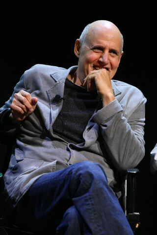 File:2011 New Yorker Reunion - Jeffrey Tambor 01.jpg