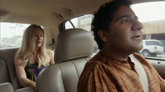 File:4x03 Indian Takers (17).png