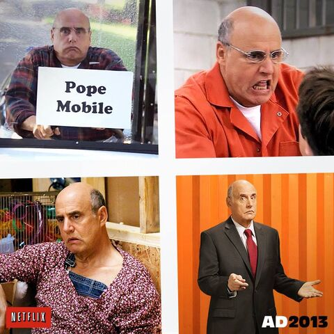 File:Character Collages - George.jpg
