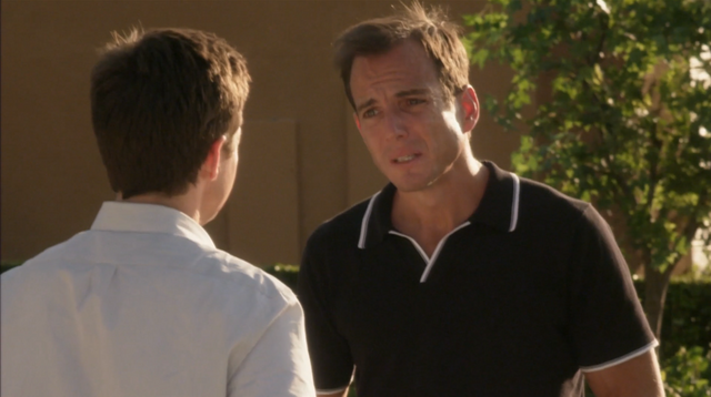 File:4x06 Double Crossers (60).png