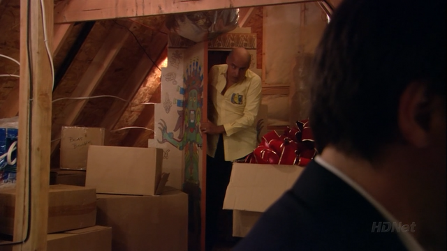 File:2x04 Good Grief (87).png