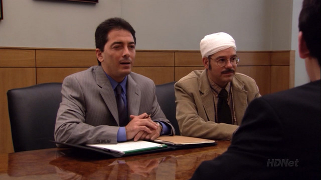 File:3x08 Making a Stand (60).png