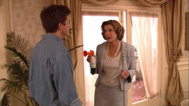 File:2x06 Afternoon Delight (18).png