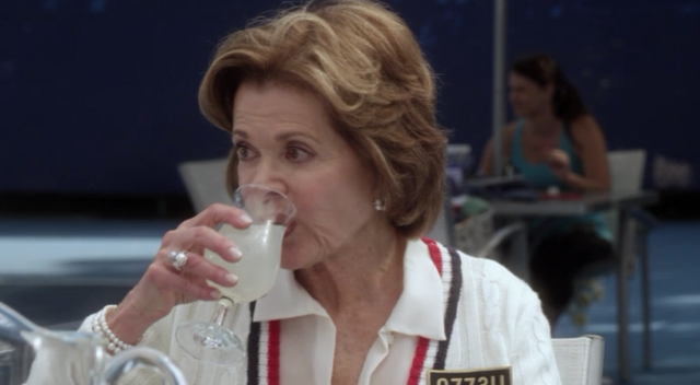 File:4x08 Red Hairing (097).png