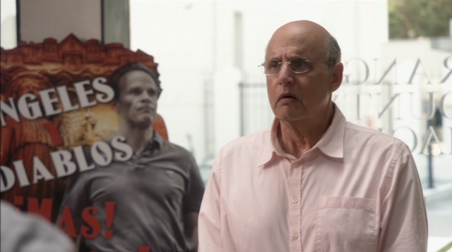 File:4x04 The B. Team (089).png