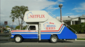 Thumbnail for version as of 21:02, June 1, 2013