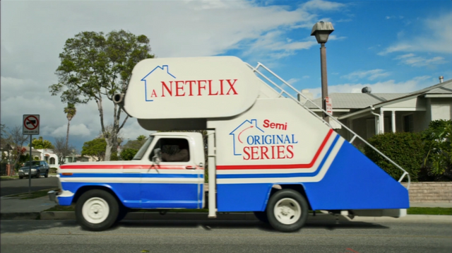 File:4x06 Double Crossers (01).png