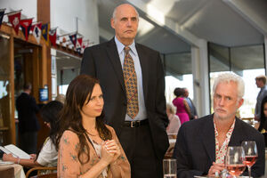4x02 - George-Heartfire-Dr Norman 01