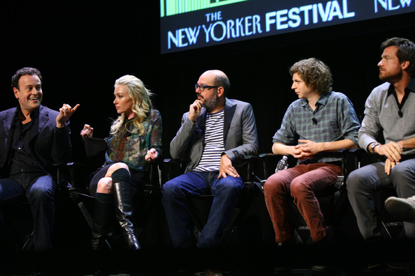 File:2011 New Yorker Reunion - Group 02.jpg
