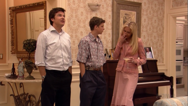 File:2x01 The One Where Michael Leaves (019).png
