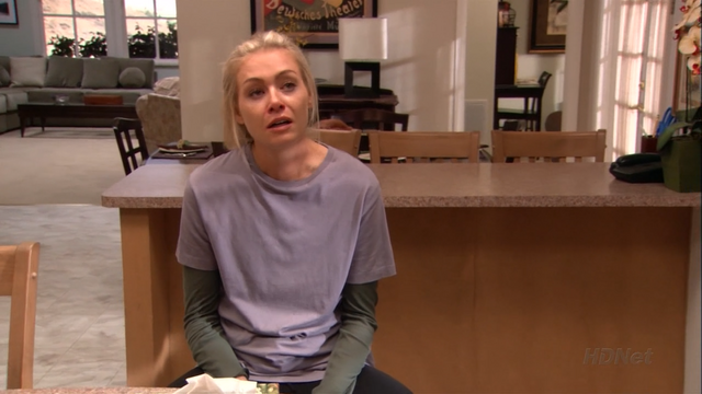 File:2x04 Good Grief (50).png