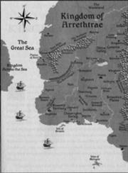 File:180px-Map Of Arrethtrae.jpg