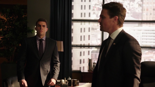 File:Adrian informs Oliver that his role in covering up Billy's death was leaked to the media.png