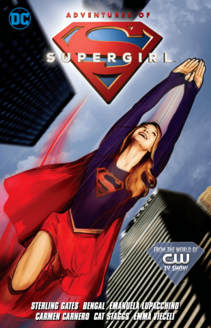 File:Adventures of Supergirl.png