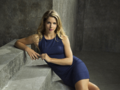 Arrow season 4 promo - Felicity Smoak.png