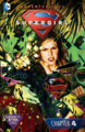 Adventures of Supergirl chapter 4 full cover.png