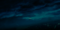 Constantine-background.png