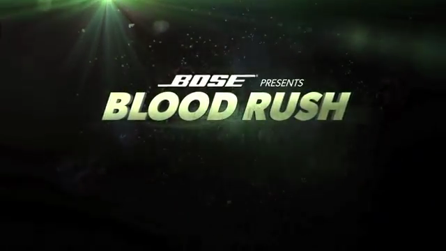 Arquivo:Blood Rush title card.png